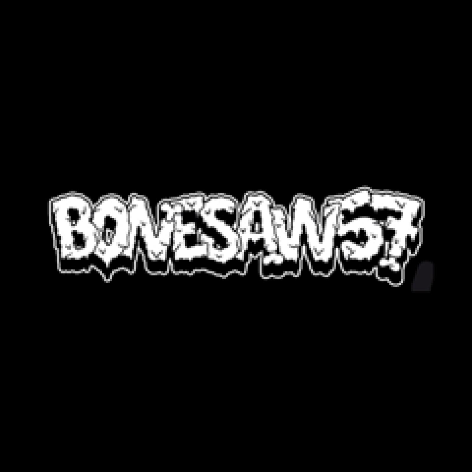 bonesaw 57 shirt prints