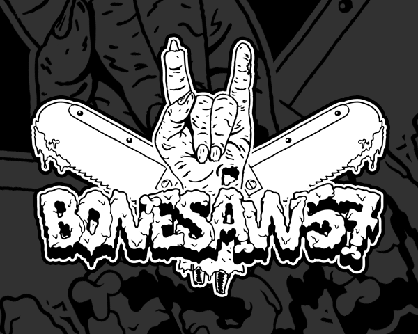 bonesaw57hand