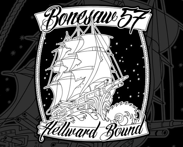 bonesaw57ship
