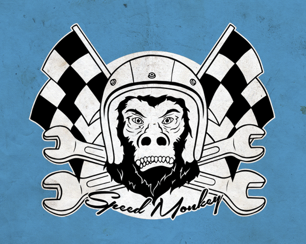 monkeyslide1
