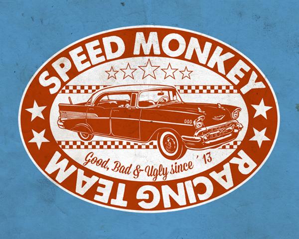 monkeyslide3