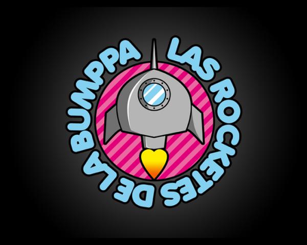 bumsraketen_logo_bastianwenz