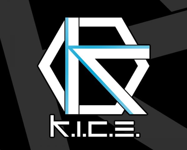 kice_logo_bastianwenz
