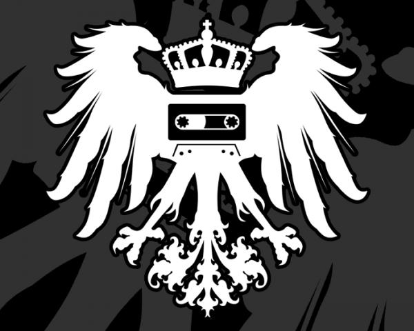kingdom_bastianwenz