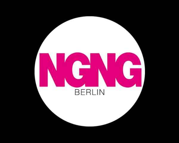 ngng_logo_bastianwenz