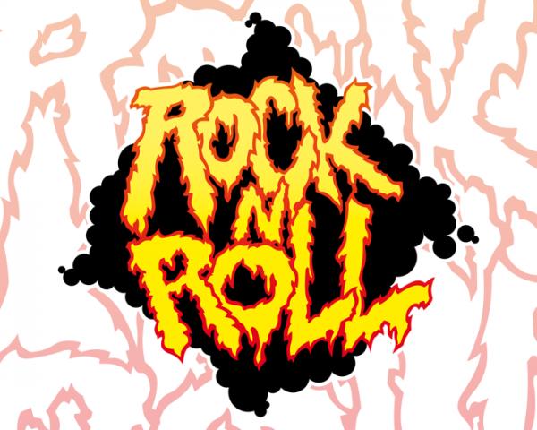 rocknroll_bastianwenz