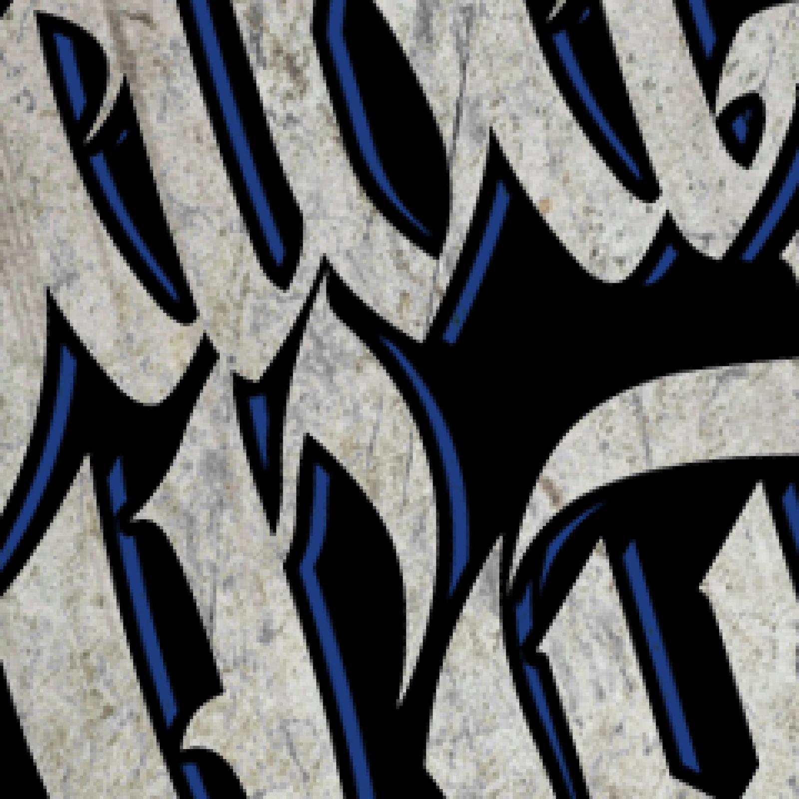 baba cut / logodesign